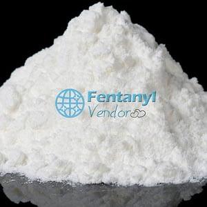Acetyl Fentanyl Powder