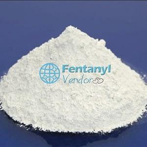 Furanyl Fentanyl Powder