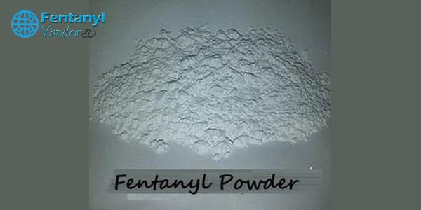 Fentanyl Powder Price